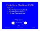 Bài giảng hệ điều hành : Yêu cầu người dùng part 6