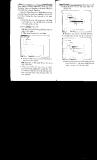 Thủ thuật Windows : Kết nối mạng và gửi Fax part 5