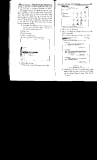 Thủ thuật Windows : Kết nối mạng và gửi Fax part 9
