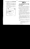 Tìm hiểu CMOS và CPU part 1