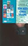 Tìm hiểu CMOS và CPU part 2