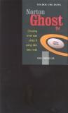Norton Ghost : Chương trình sao chép ổ cứng tiên tiến nhất part 2