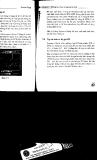 Norton Ghost : Chương trình sao chép ổ cứng tiên tiến nhất part 8