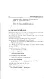 Giáo trình : Lập trình hướng đối tượng với Java part 9