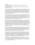 NGOẠI GIAO TRONG CHIẾN TRANH BẢO VỆ TỔ QUỐC THỜI TRẦN (thế kỷ XIII) – PHẦN 3