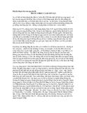 Huyền thoại trên cao nguyên đá -  THUỐC PHIỆN VÀ QUYỀN LỰC
