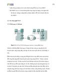 Giáo hình hướng dẫn phân tích hệ thống để tiếp xúc với sự cố Wan bằng cách sử dụng cấu trúc lệnh p8