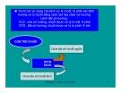 Cấu trúc máy tính và lập trình Assembly : :LẬP TRÌNH XỬ LÝ MẢNG & CHUỔI part 2