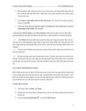 Cơ bản về Microsoft Frontpage part 7