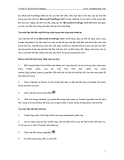 Cơ bản về Microsoft Frontpage part 8