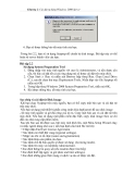 MCSE win 2000 server : Cài đặt tự động Windows 2000 Server part 2