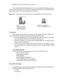 MCSE win 2000 server : Cài đặt tự động Windows 2000 Server part 6