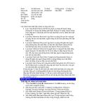 MCSE win 2000 server : QUẢN LÝ BẢO MẬT part 2