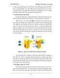 Bài giảng Next Generation Network : Giải pháp của các hãng part 2