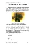 Giáo trình -Vi hóa sinh kỹ thuật môi trường -chương 4-5