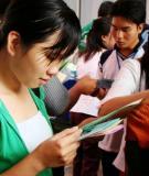 Đề thi Đại học môn Sinh khối B năm 2011 - Mã đề 613