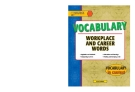 Vocabulary Workplace and Careers_01