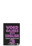 Word Games with English 3