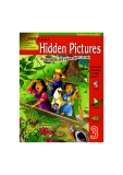learning with a difference - Hidden pictures 3