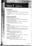 Developing Skills for the TOEFL Intermediate 2nd Edition_Part8