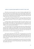 Giáo trình DỰ BÁO THỦY VĂN BIỂN - Chương 6