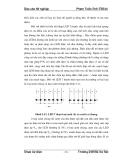 Giáo trình hình thành phương pháp tính toán và thiết kế mạch điều khiển nhiệt độ trong tủ nuôi cấy vi khuẩn theo phương pháp ứng dụng lý thuyết p4
