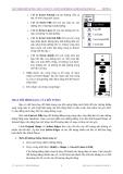 Giáo trình hướng dẫn sử dụng maya 3d theo chế bản điện tử và chế bản video p9