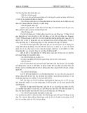Giáo trình phân tích các băng tần số cấp phát của FCC cho các hệ thống viba số p9