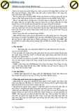 Giáo trình phân tích một số loại nghiệp vụ mới trong kinh doanh ngân hàng quản lý ngân quỹ p7