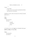 Giáo trình Ngôn ngữ lập trình C p7