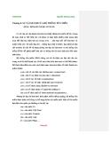 Những khái niệm cơ sở về mạng máy tính  part 8