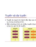 Lập trình Java cơ bản : Multithreading part 2