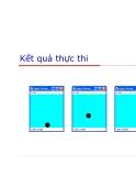 Lập trình Java cơ bản : Multithreading part 9