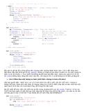 Learning Perl - Giới thiệu qua về Perl part 3