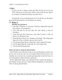 MCSE win 2000 server : TRUY NHẬP TỆP TIN VÀ THƯ MỤC part 4