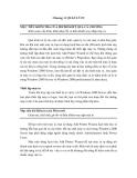 MCSE win 2000 server : QUẢN LÝ IN  part 1
