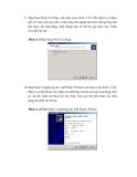 MCSE win 2000 server : QUẢN LÝ IN  part 2