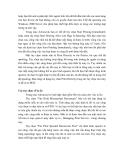 MCSE win 2000 server : QUẢN LÝ IN  part 5