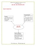 Giáo án giảng dạy lớp Chồi: Website hỗ trợ giảng dạy và chăm sóc trẻ em www.mamnon.comCHỦ ĐỀ : BÁC HỒ
