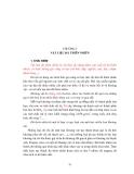 Giáo trình Vật liệu xây dựng - NXB Giao Thông Vận Tải_02