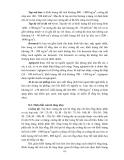 Giáo trình Vật liệu xây dựng - NXB Giao Thông Vận Tải_06