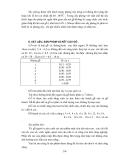 Giáo trình Vật liệu xây dựng - NXB Giao Thông Vận Tải_08