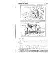 Hướng dẫn sửa chữa xe Honda đời mới - Tập 2- Khung xe_part 6