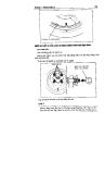 Hướng dẫn sửa chữa xe Honda đời mới - Tập 2- Khung xe_part 7