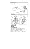 Hướng dẫn sửa chữa xe Honda đời mới - Tập 2- Khung xe_part 8