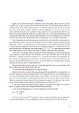 Giáo trình ĐỐI LƯU KHÍ QUYỂN - Phần 1