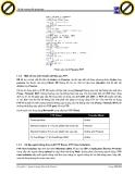 Giáo trình hướng dẫn chỉ định tên của máy chủ mail server quản lý mail cho miền nội bộ hoặc mền con p5