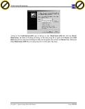 Giáo trình hướng dẫn tạo partition,volum mới trên ổ đĩa bằng phần mềm partition magic p7