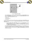 Giáo trình phân tích một số thao tác quản lý Exchange server trong recipient policies p6
