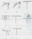 Bài giảng Điện công nghiệp: Chương 6 - Kỹ thuật lắp đặt điện công nghiệp